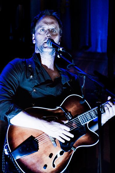 エレキギター「Jon Boden In Concert」:写真・画像(19)[壁紙.com]
