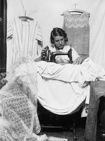 Machinery「Dressmaker」:写真・画像(11)[壁紙.com]
