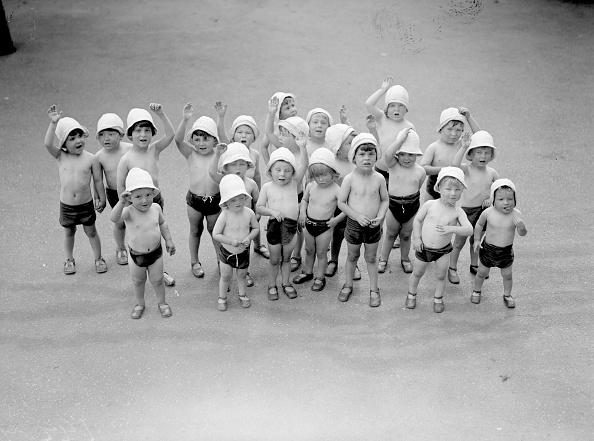 Cheering「Orphan Babies」:写真・画像(16)[壁紙.com]
