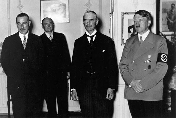 Munich「Meeting At Munich」:写真・画像(18)[壁紙.com]