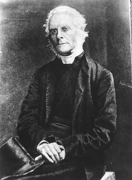1870-1879「People」:写真・画像(11)[壁紙.com]