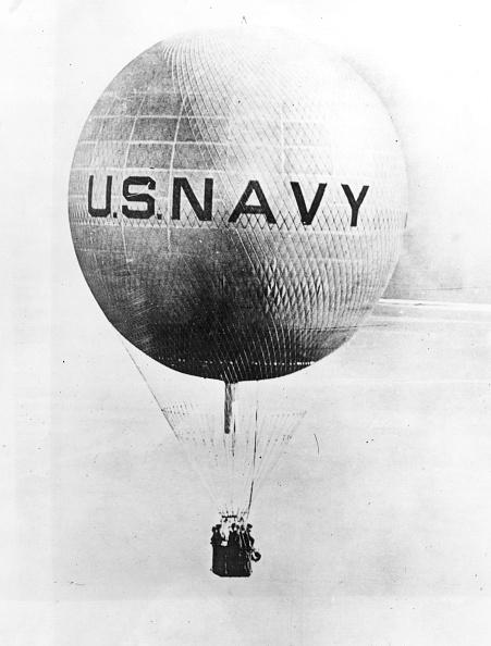 気球「Balloon Race」:写真・画像(0)[壁紙.com]