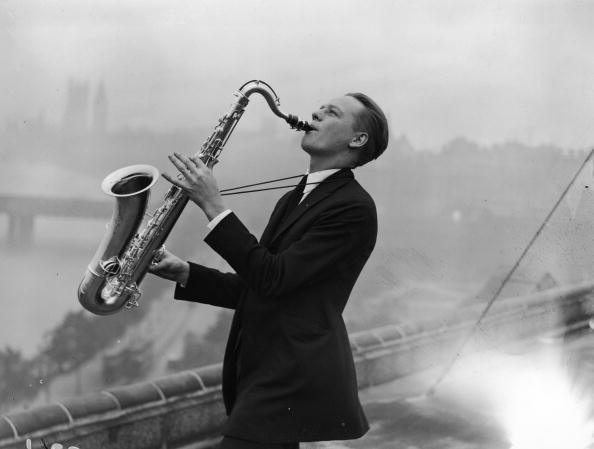 Musical instrument「London Blues」:写真・画像(9)[壁紙.com]