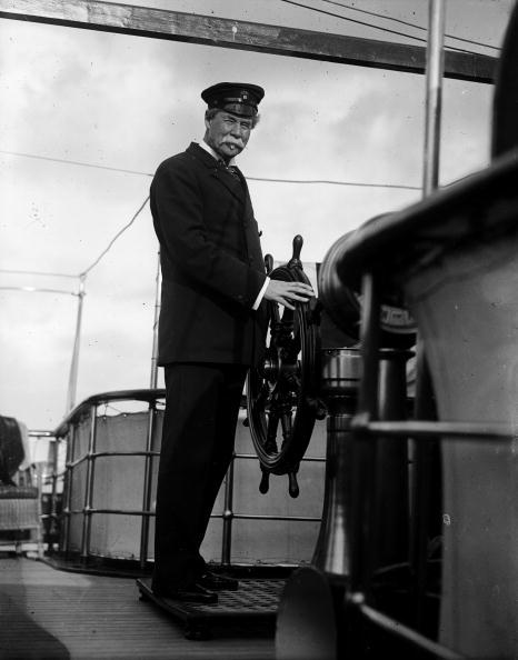 船・ヨット「Thomas Lipton」:写真・画像(18)[壁紙.com]