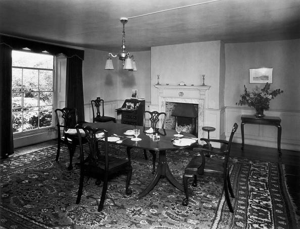 Dining Room「Dining Room」:写真・画像(16)[壁紙.com]