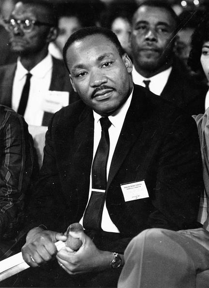 アーカイブ画像「Martin Luther King」:写真・画像(13)[壁紙.com]