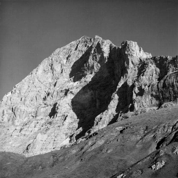 Mountain「North Face Eiger」:写真・画像(9)[壁紙.com]