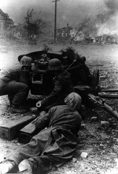 Shadow「Stalingrad Conflict」:写真・画像(16)[壁紙.com]