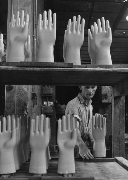 Hands Up!:ニュース(壁紙.com)