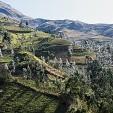 エクアドルのアンデス山脈壁紙の画像(壁紙.com)