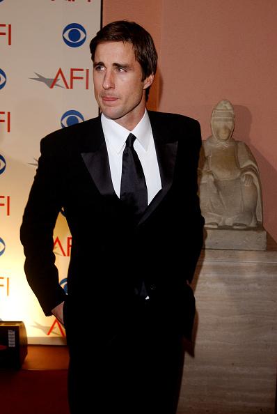 Motion Picture Association of America Award「AFI Awards 2001」:写真・画像(9)[壁紙.com]