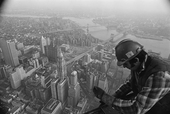 20th Century「On Top Of The World」:写真・画像(13)[壁紙.com]