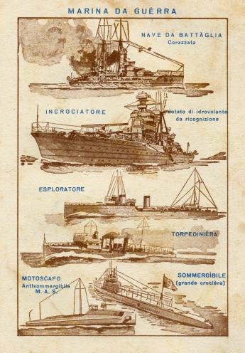 Battle「Warships」:スマホ壁紙(18)