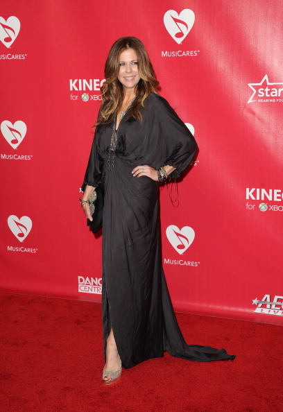Silver Shoe「2012 MusiCares Person Of The Year Tribute To Paul McCartney - Arrivals」:写真・画像(6)[壁紙.com]