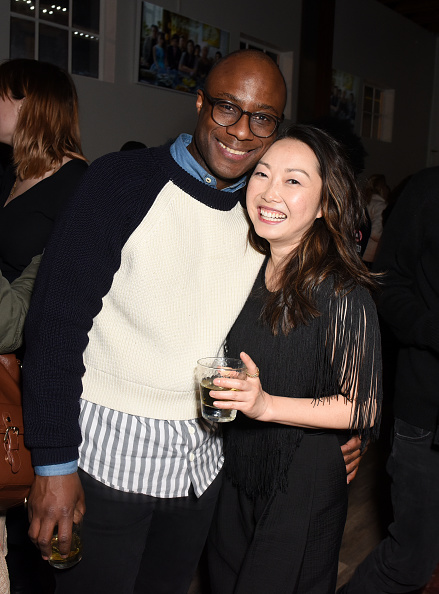 """T 「DIRECTV Lodge Presented By AT&T Hosted """"The Farewell"""" Party At Sundance Film Festival 2019」:写真・画像(4)[壁紙.com]"""