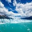 Moreno Glacier壁紙の画像(壁紙.com)