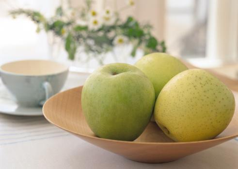 飲食「Apples」:スマホ壁紙(16)