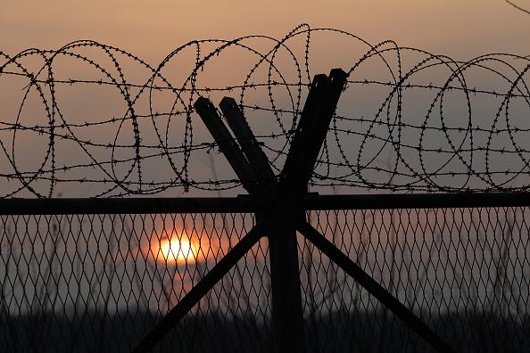 South Korea「South Korea Reacts As North Korea Confirms Hydrogen Bomb Test」:写真・画像(10)[壁紙.com]