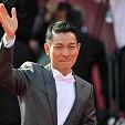 Andy Lau壁紙の画像(壁紙.com)