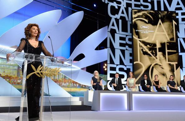 Pascal Le Segretain「Closing Ceremony - The 67th Annual Cannes Film Festival」:写真・画像(17)[壁紙.com]