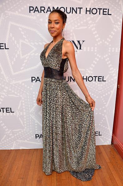 Mike Coppola「2014 Tony Awards - Paramount Hotel Winners' Room」:写真・画像(17)[壁紙.com]