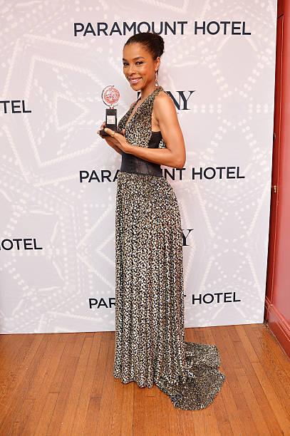 2014 Tony Awards - Paramount Hotel Winners' Room:ニュース(壁紙.com)