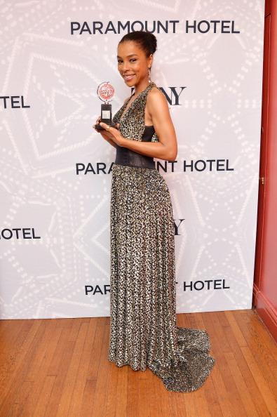 Mike Coppola「2014 Tony Awards - Paramount Hotel Winners' Room」:写真・画像(18)[壁紙.com]
