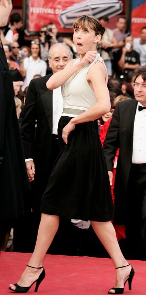 Cannes International Film Festival「Cannes - 'Where The Truth Lies' Screening」:写真・画像(5)[壁紙.com]