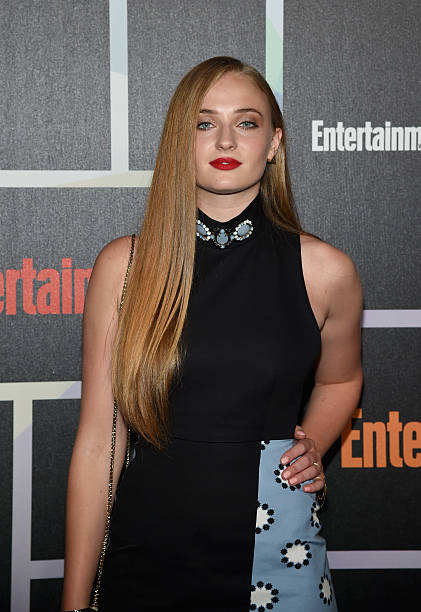 Entertainment Weekly's Annual Comic-Con Celebration - Arrivals:ニュース(壁紙.com)