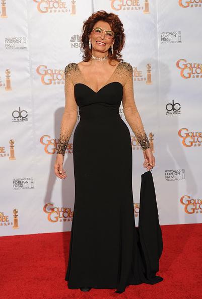 縦位置「67th Annual Golden Globe Awards - Press Room」:写真・画像(0)[壁紙.com]