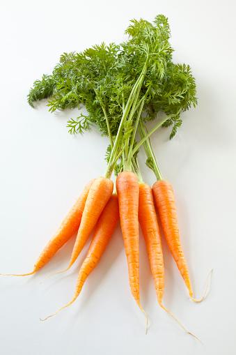 ニンジン「Carrots」:スマホ壁紙(9)