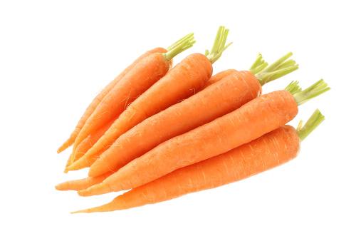 Carrot「Carrots」:スマホ壁紙(11)