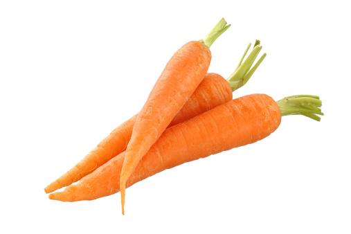 Carrot「Carrots」:スマホ壁紙(15)