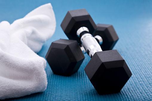 Sports Training「Fitness (XL)」:スマホ壁紙(7)