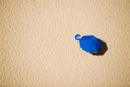 Sunshade「umbrella」:スマホ壁紙(16)