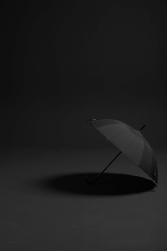 Umbrella「Umbrella」:スマホ壁紙(16)