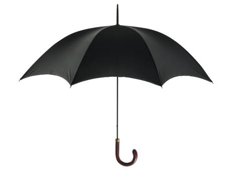 Umbrella「Umbrella」:スマホ壁紙(5)