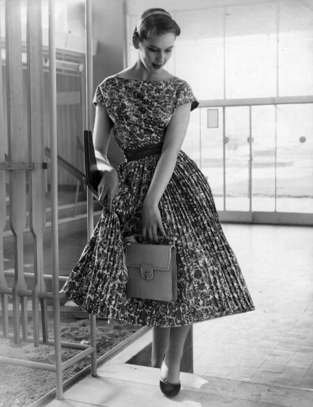Purse「Summer Dress」:写真・画像(8)[壁紙.com]