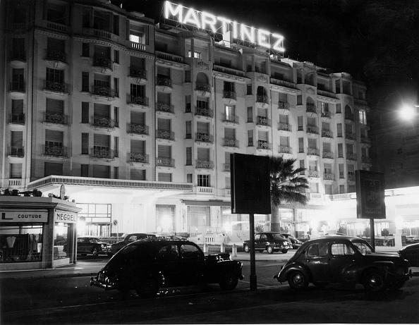 Lighting Equipment「Martinez Hotel」:写真・画像(16)[壁紙.com]