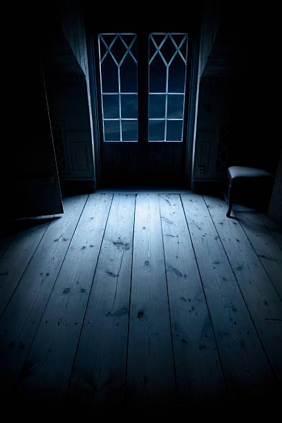Night room:スマホ壁紙(壁紙.com)