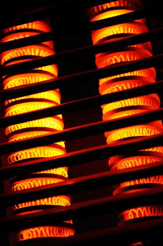 Electric Heater「heater」:スマホ壁紙(13)