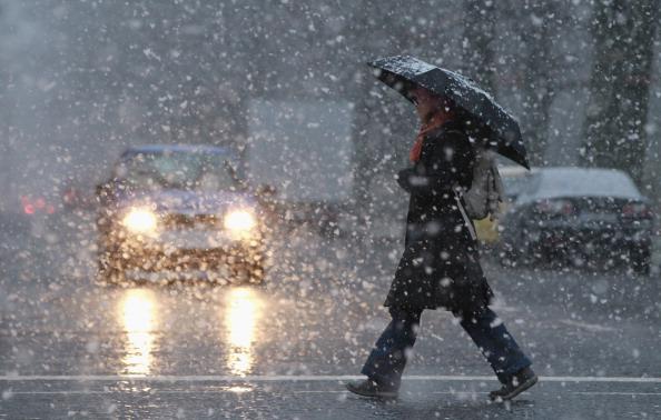 Snow「Heavy Snowfall Blankets Berlin」:写真・画像(17)[壁紙.com]