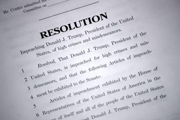 ベストショット「Rep. Steve Cohen (D-TX) Holds News Conference Discussing Introduction Of Articles Of Impeachment Against The President」:写真・画像(18)[壁紙.com]
