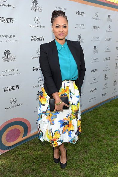 Purse「Variety's Creative Impact Awards And 10 Directors To Watch Brunch Presented By Mercedes Benz」:写真・画像(14)[壁紙.com]