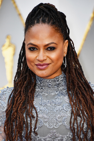 Ava DuVernay「89th Annual Academy Awards - Arrivals」:写真・画像(15)[壁紙.com]