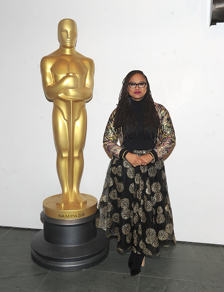 A Wrinkle in Time「The Academy of Motion Picture Arts & Sciences Hosts an Official Academy Screening of A WRINKLE IN TIME」:写真・画像(12)[壁紙.com]