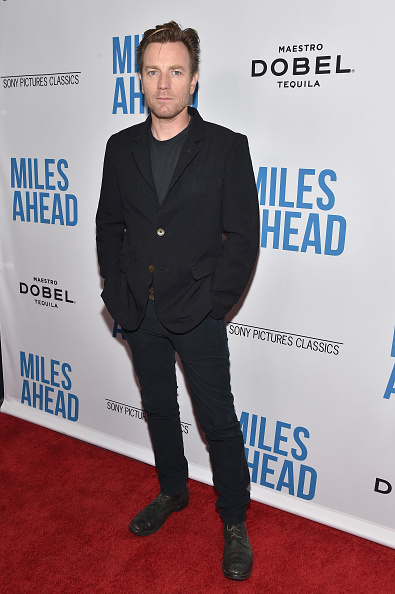 """Sony Picture Classics「Premiere Of Sony Pictures Classics' """"Miles Ahead"""" - Arrivals」:写真・画像(17)[壁紙.com]"""