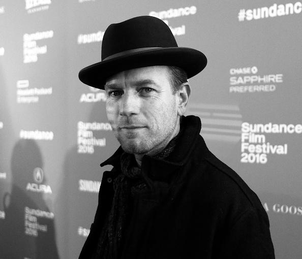 無精ヒゲ「Alternative Views - 2016 Sundance Film Festival」:写真・画像(4)[壁紙.com]