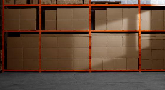Rack「Industrial Warehouse」:スマホ壁紙(16)