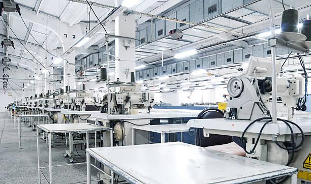 Industrial Sewing Machines:スマホ壁紙(壁紙.com)